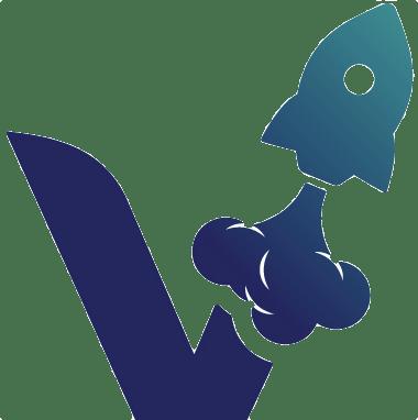 Crearpaginaweb icono