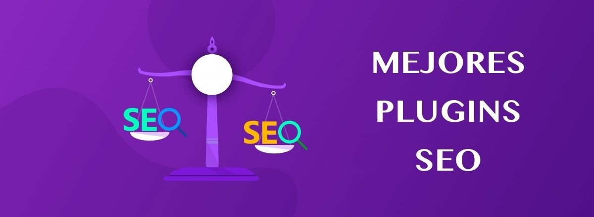 Mejor plugins SEO WordPress